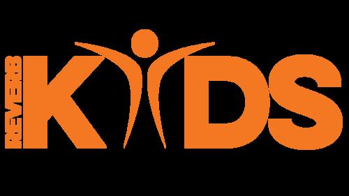 RC KIDS