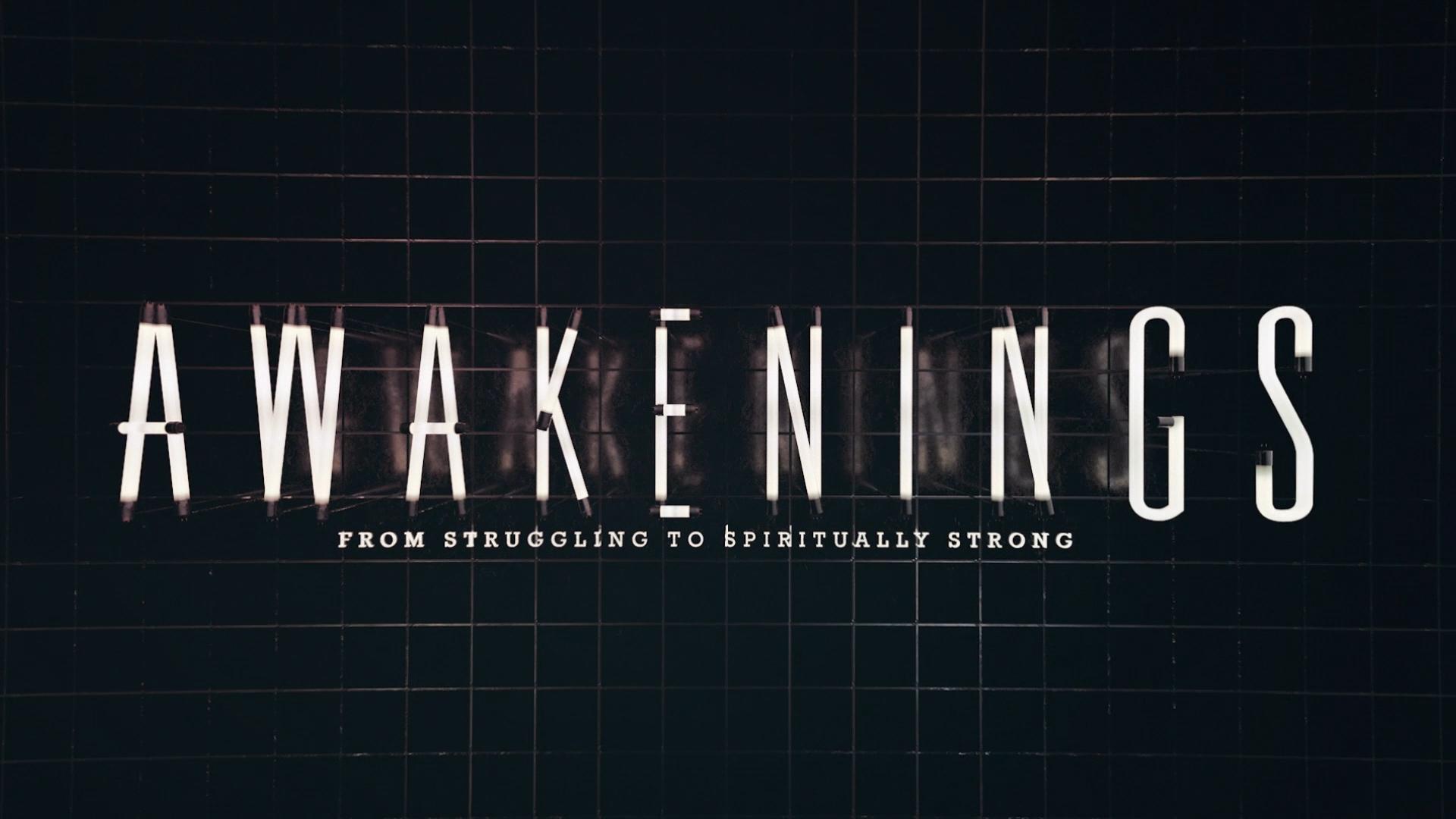 Awakening_Title_FS