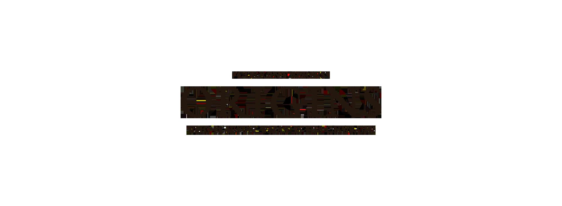 Origins-webtext
