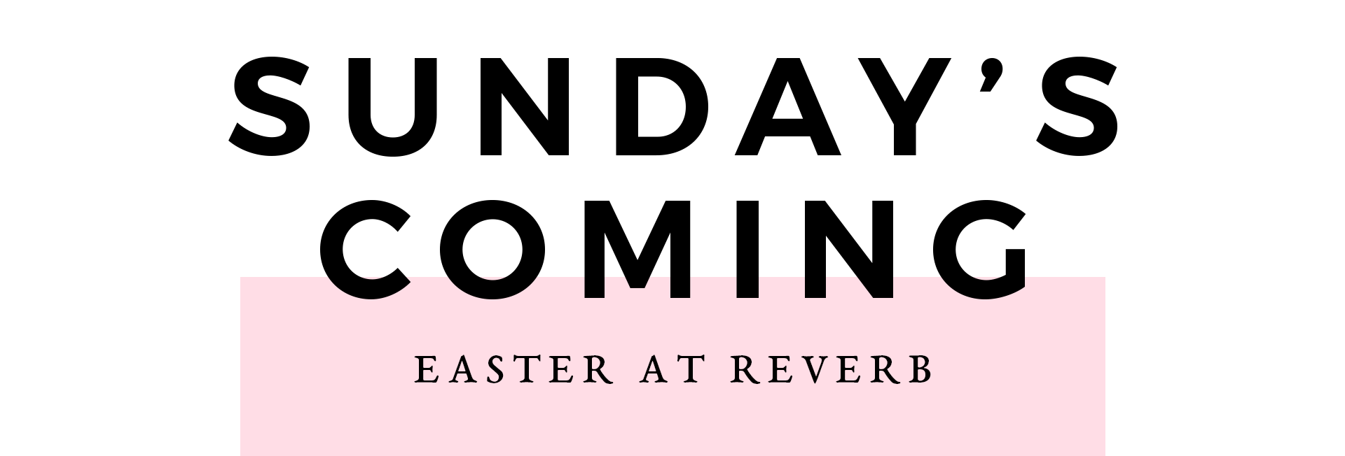 EasteratReverb-pinkbox