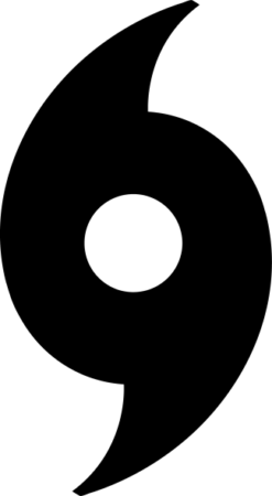 Hurricane_Logo-324x590