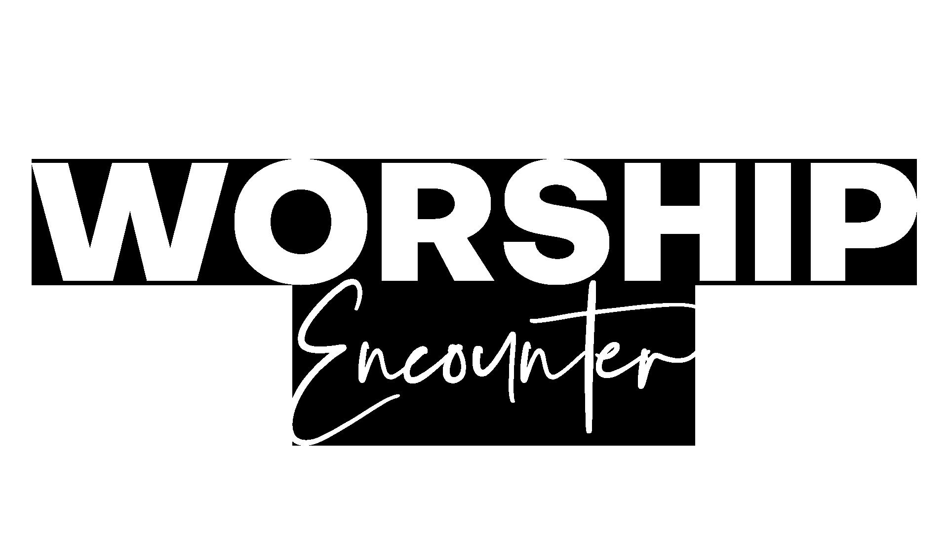 WorshipEncounter-WebHeader
