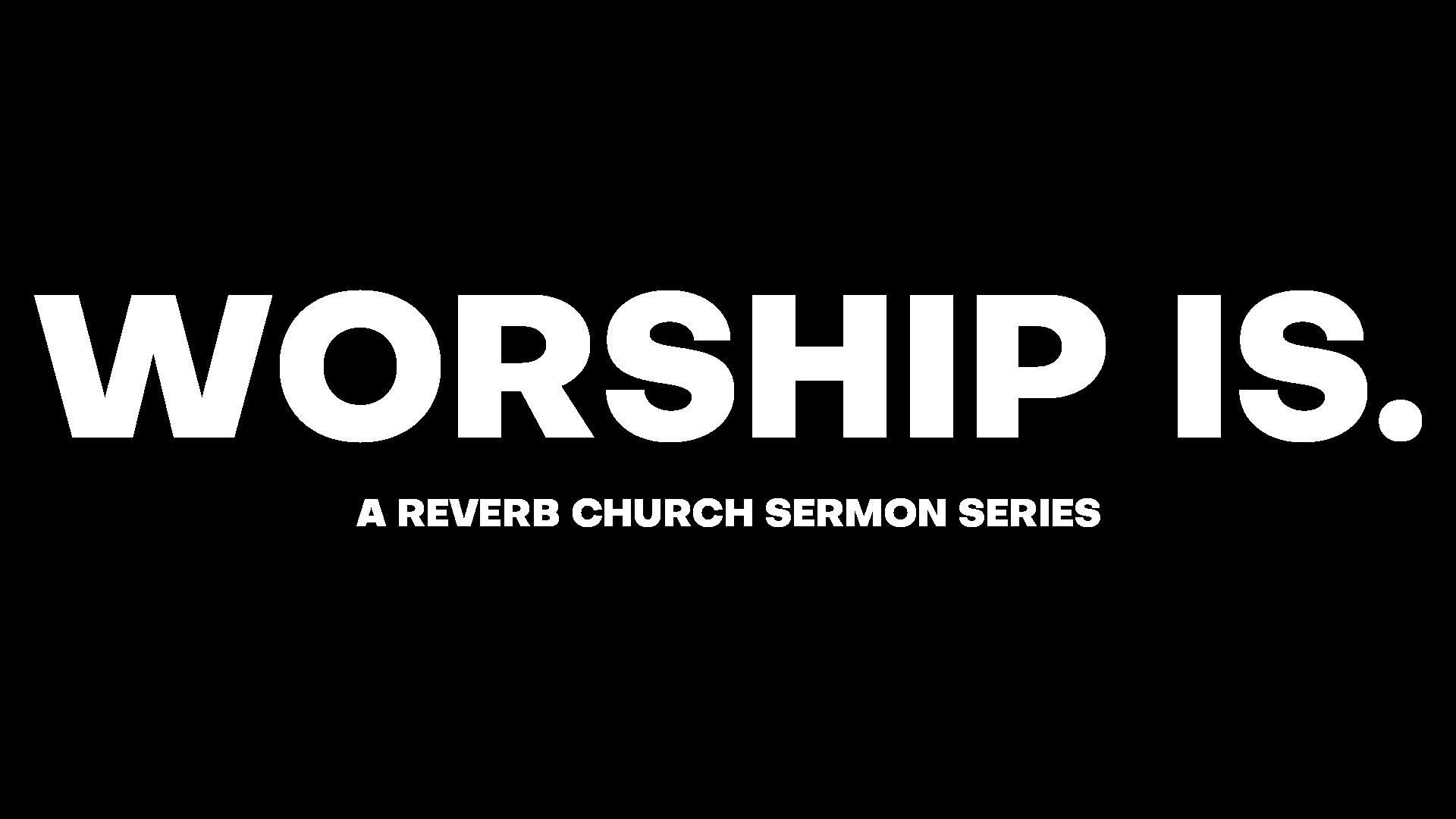 WorshipIs-WebHeader