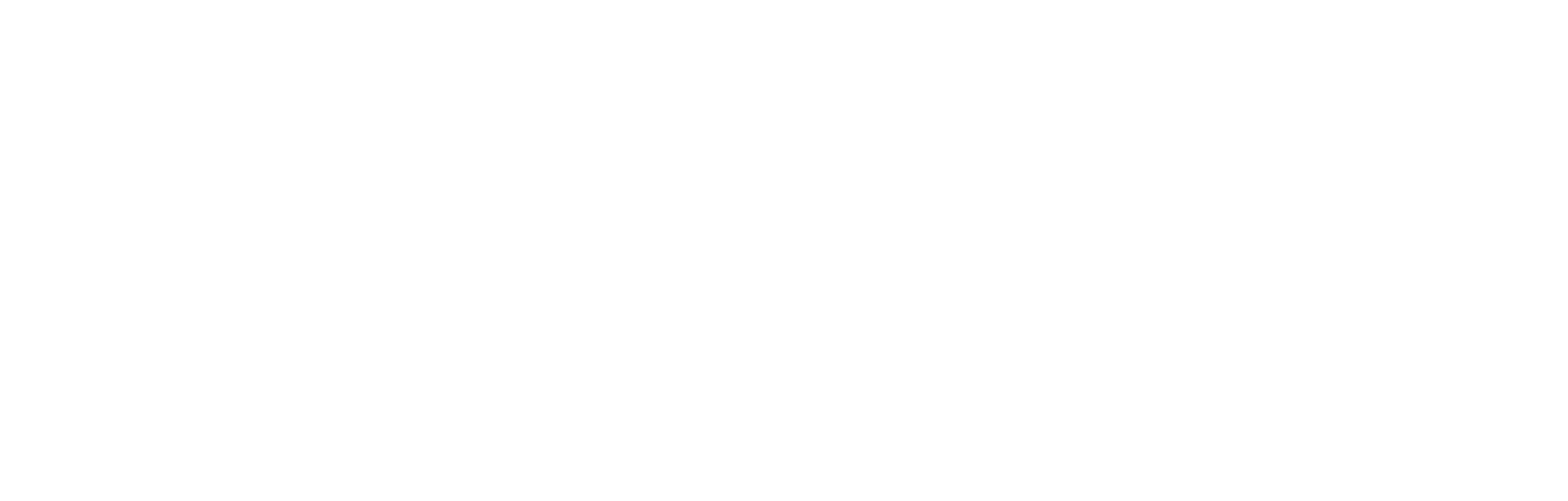 21-Days-of-Prayer-White