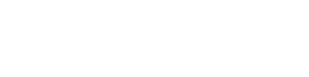 21-days-logo-2019
