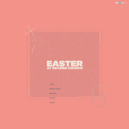 EASTERATREVERB_PINK